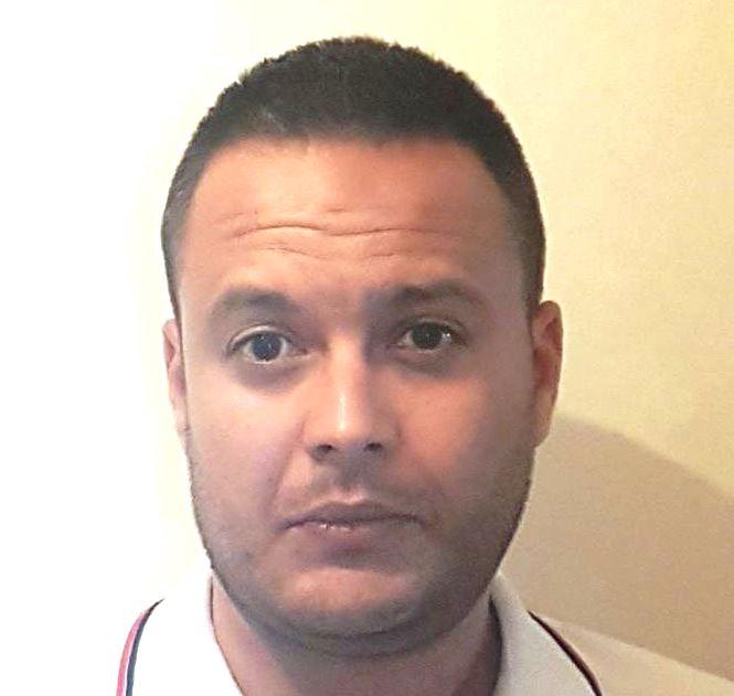 Viola il divieto di dimora: arresti in casa a Siracusa col braccialetto