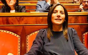 Sudano (Italia Viva): col milleproroghe salvati 50 posti all'Ateneo di Catania