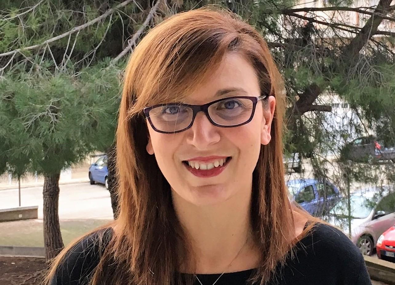 Valeria Macca nominata presidente di Azione cattolica a Siracusa
