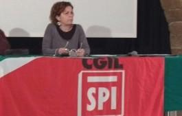 Politiche socio -sanitarie nel Siracusano: faccia a faccia sindacati - amministrazioni