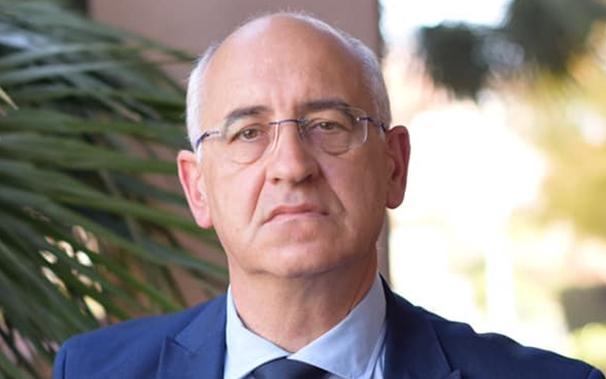 Consigliere regionale della Sardegna indagato per voto di scambio
