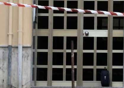 Agrigento, valigetta sospetta semina paura: ma non c'era la bomba