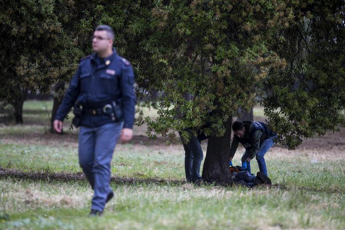 Scomparso in Valmalenco: trovato cadavere