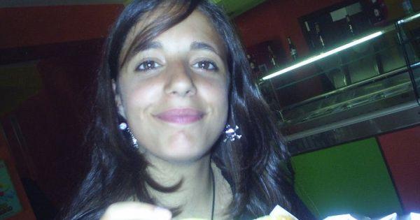 Il femminicidio di Vanessa a Enna, chiesta la riapertura delle indagini