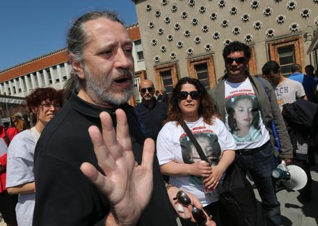 Torino, nuova inchiesta su Stamina: fermato Vannoni
