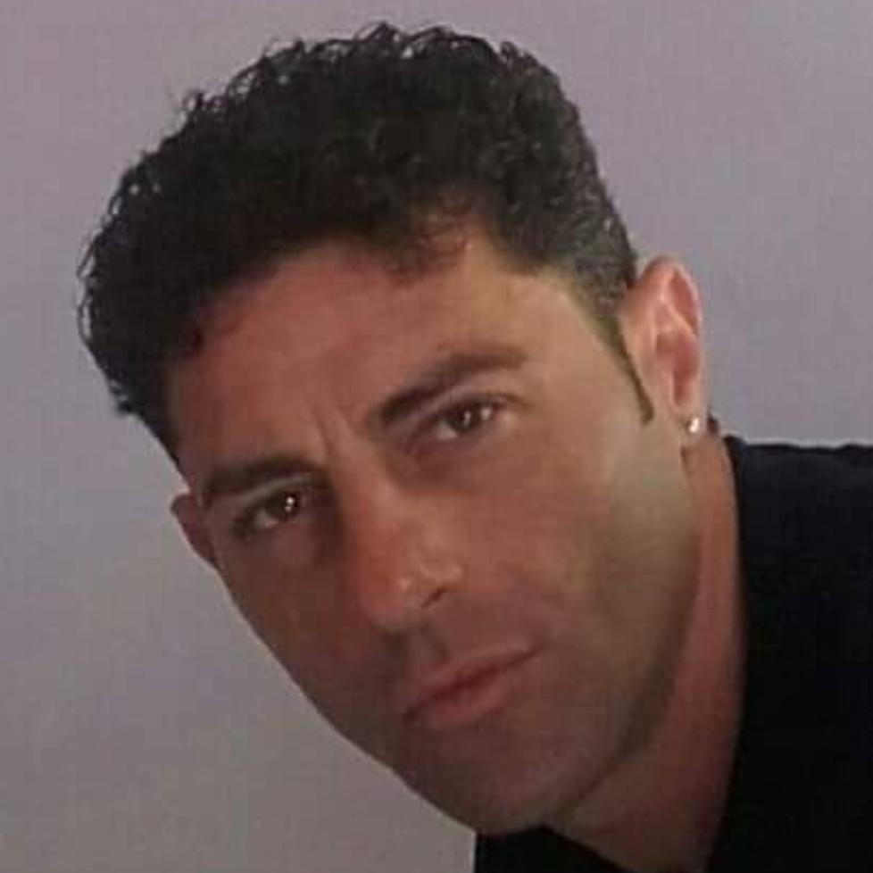 Ragusa, rifornivano le piazze dello spaccio di droga: diciotto arresti