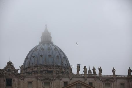La Santa Sede: l'eutanasia è un crimine, complice chi legifera