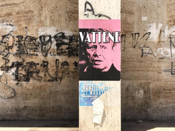 Non si ferma la contestazione dei tifosi del Palermo