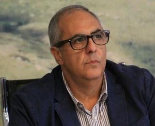 Il M5s chiede la revoca della nomina del direttore generale dell'Arpa
