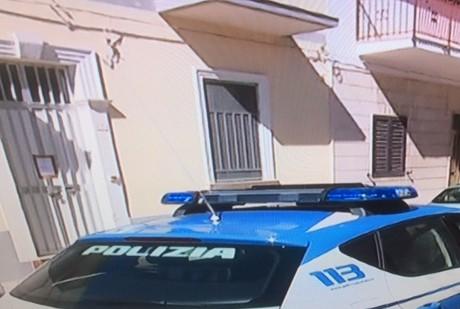Orrore a Siracusa, 4 bulli danno fuoco a pensionato di 80 anni