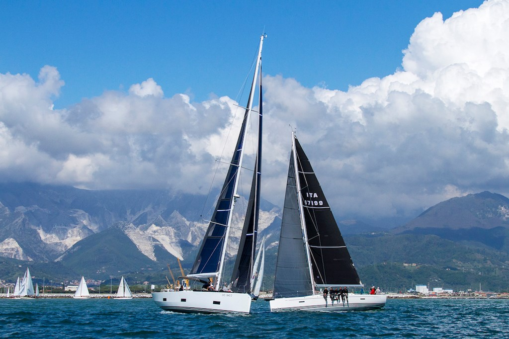 Vela, a Mazara del Vallo sabato e domenica in programma il trofeo Lega navale challenger