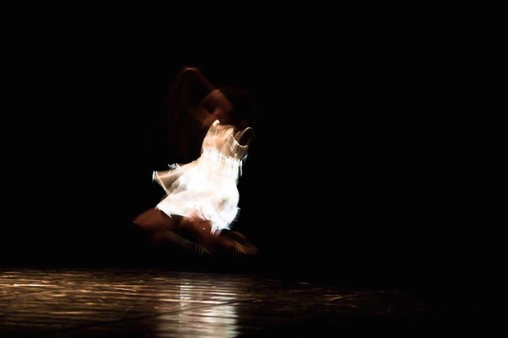 Avola, Festival del Balletto: domani in scena Just two-due assoli