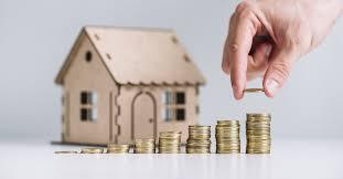 Vendere casa al Centro-Sud, come ottenere una valutazione affidabile?