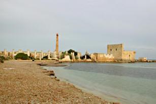 Spiagge più belle d'Italia, dominano Isole e Puglia