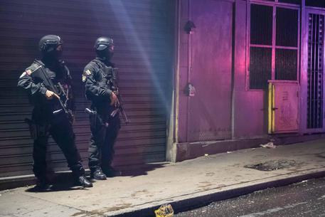 Venezuela, attentato a Maduro: arrestati sei terroristi