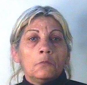 Catania, oltre 2 anni di carcere per spaccio di droga