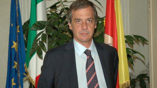 Palermo, lo scontro con Montante domani Venturi alla Commissione nazionale Antimafia