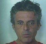 Resistenza e lesioni, cinquantenne di Floridia finisce in carcere
