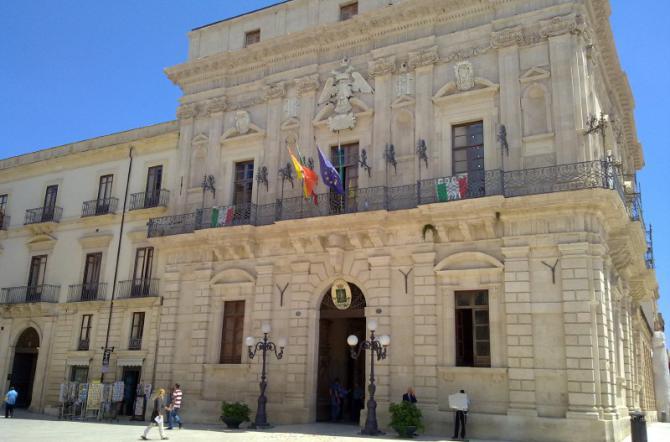 """Firmopoli"" a Siracusa, la Procura ordina sette perquisizioni"