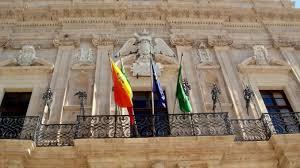 Ballottaggio a Siracusa, allestita la sala stampa a Palazzo Vermexio