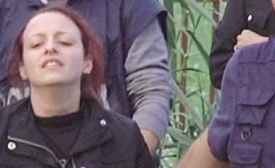 La Cassazione: alto grado di probabilità che Veronica Panarello sia l'omicida