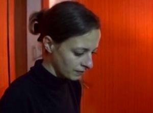 Catania, eseguita la risonanza magnetica alla mamma di Loris