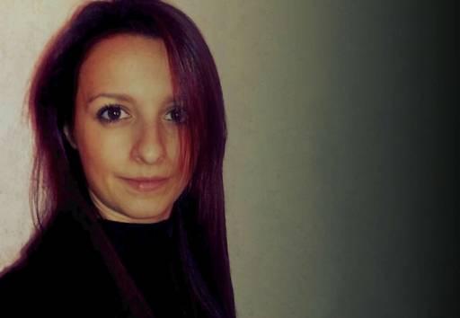 Loris, in Appello a Catania chiesti 30 anni per Veronica