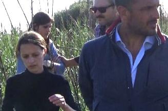 Ragusa, sul delitto di Loris integrazioni della Procura al Gup: l'udienza per Veronica aggiornata al 3 dicembre
