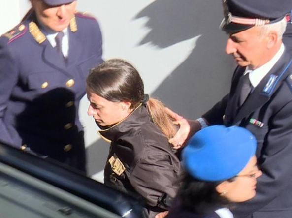 Ragusa per l'omicidio di Loris il pm chiede 30 anni per Veronica