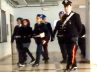 Udienza tecnica a Ragusa per Veronica Panarello: l'11 gennaio perizia psichiatrica