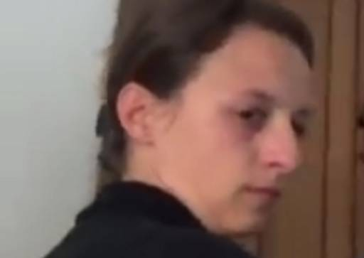 L'omicidio di Loris, guerra tra consulenti all'udienza davanti il Gup di Ragusa