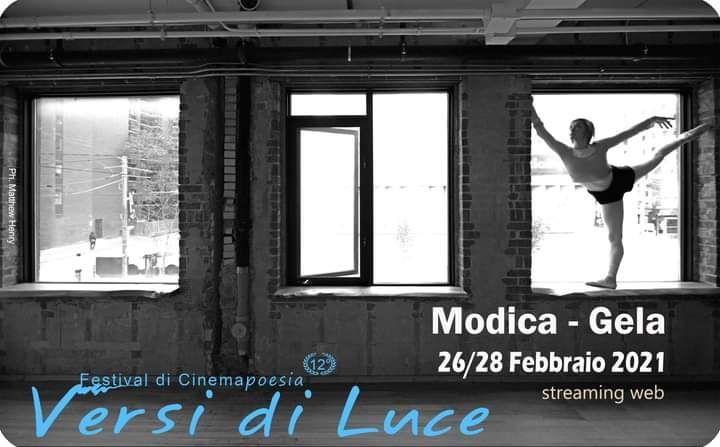 Versi di luce Modica-Gela, conclusa la dodicesima edizione del Festival internazionale