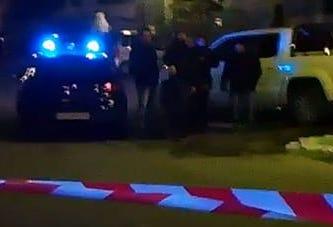 Agguato nel foggiano, trentenne ucciso sotto casa a Vieste