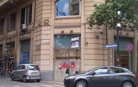 Arrestati a Palermo due fratelli di 14 e 18 anni per rapina in un negozio