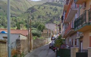 La moglie aveva denunciato la scomparsa, trovato morto a Palermo