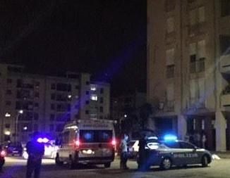 Trapani, precipita dal balcone e muore: la Procura apre un'inchiesta