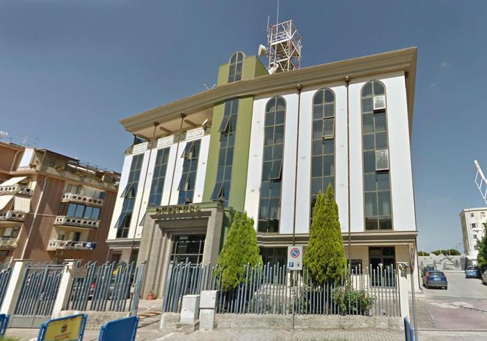 """Vibo Valentia, stangata alla cosca dei """"Piscopisiani"""": 31 arresti per 'ndrangheta"""
