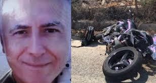 Morì in un incidente a Pozzallo, 50 enne indagato per omicidio stradale