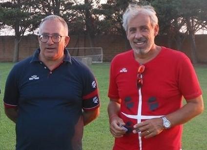 Calcio, quale futuro per il Modica nel campionato di Promozione: la società cerca soluzioni alla crisi Covid