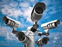 Videosorveglianza, 32 telecamere entrano in funzione a Belpasso