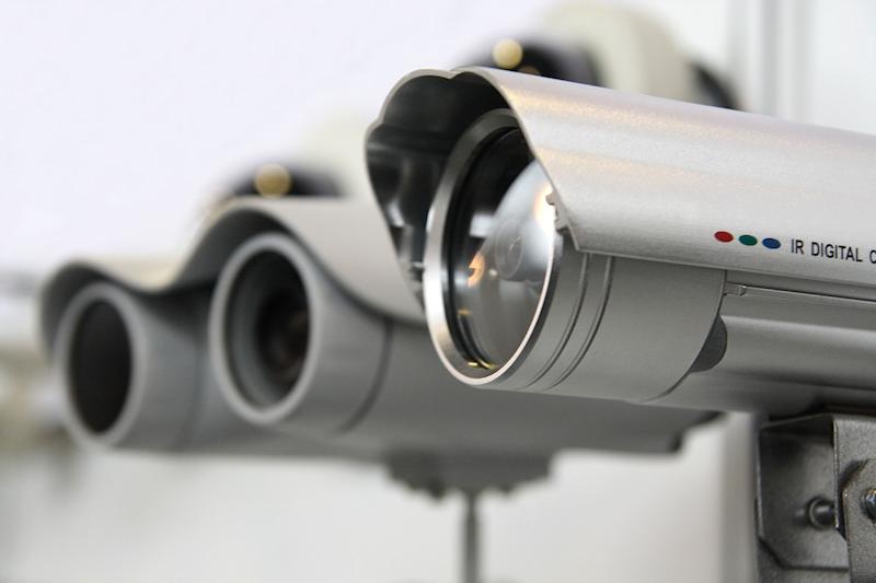Videosorveglianza a Siracusa, Italia chiede 713 mila euro al Mef