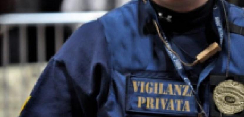 Modica, servizio di sorveglianza privata a Marina fino al 25 agosto