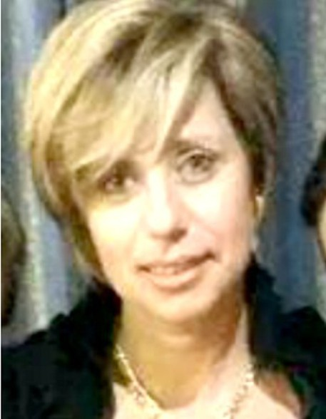 Vigilessa investita e uccisa nel Palermitano, risarcimento ai familiari