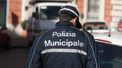Vigile urbano aggredito a Catania, è in prognosi riservata
