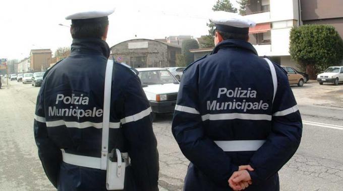 Solarino, in arrivo 10 mila euro per la polizia municpale