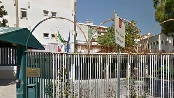 Assistente sociale e vigile aggredite a Palermo: incontro col sindaco