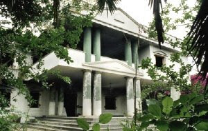 Caserta, la villa dei boss Casalesi diventa un centro di riabilitazione Asl