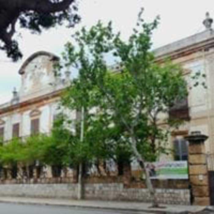 La coop 'Sicilia Isola dei Tesori' fa rinascere a Palermo Villa Adriana