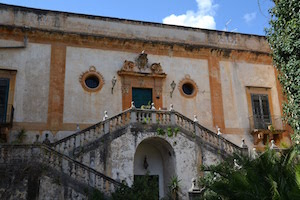 Palermo, sabato una visita guidata alla storica borgata di Resuttana