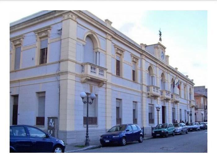 Accesso ispettivo Antimafia al Comune di Villa San Giovanni